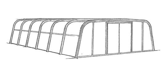 simulateur estimation piscine sur mesure. Black Bedroom Furniture Sets. Home Design Ideas